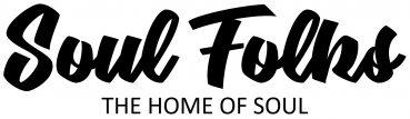 Soul Folks Studio